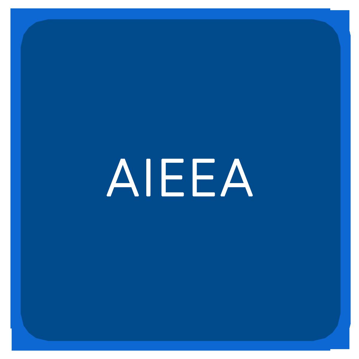 AIEEA