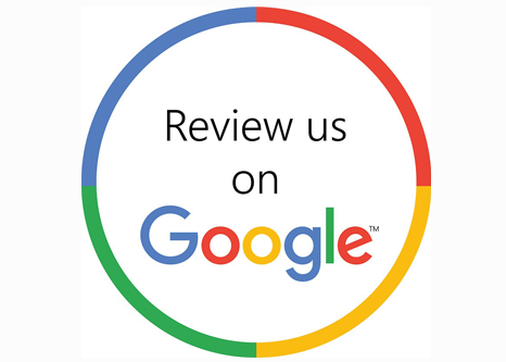 review google 1