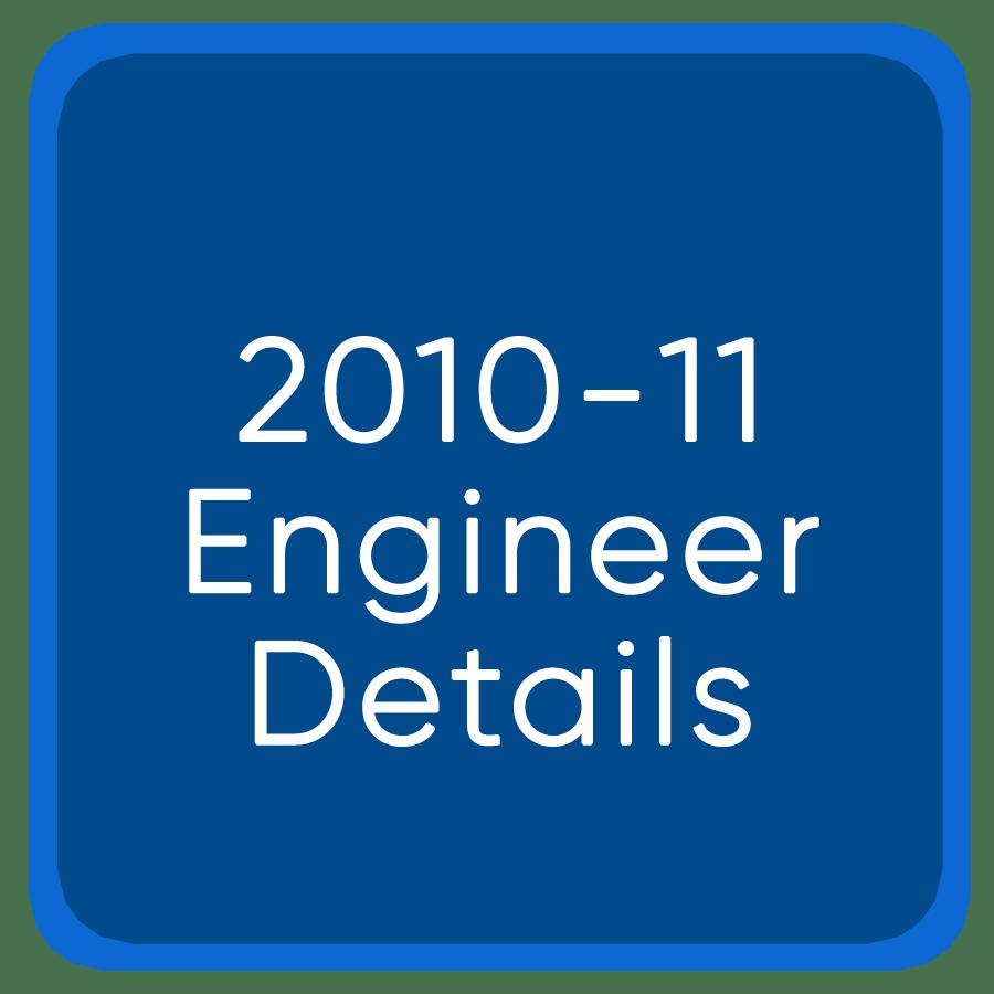 2010-11 engg