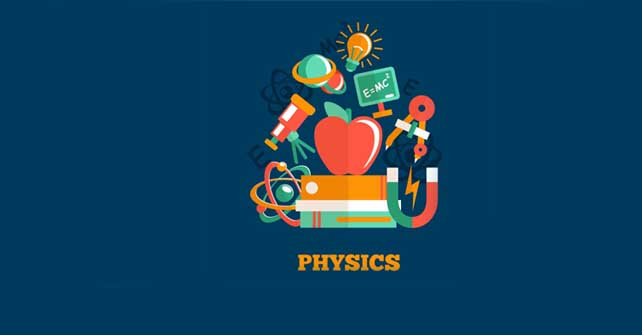 physics xi